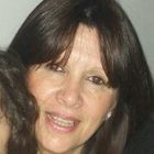 Liliana Coria