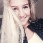 Hermine Eriksen