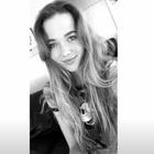 sofie_b_aune