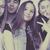 elenna_issa