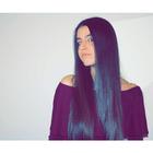 Mariana//✨