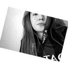 mathilde_bertone