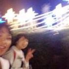 ashitaba_o