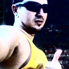 Maykon Júnior