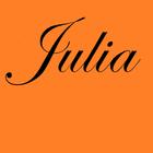 Julia Agudo García