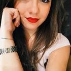 SabrinaZerillo
