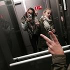 lisa_verhaegen