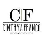cinthyafranco