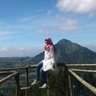 Aisyah Nur Fauziah