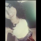 ◤T A M I I◿