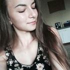 Medeea Ania