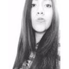 angiee_cabrera