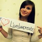 LiveLuvCreate