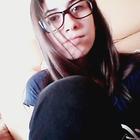 Florencia Penelas