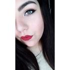 Mirian Lizet Juarez