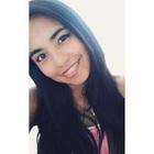 JessicaAlejandra13
