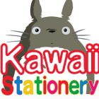 Kawaii Stationery