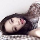 I Want Sleep. ♧