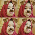 Fauziah Mutiara