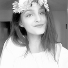 Ariana Alexandra Dreghiciu