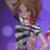 charmix_fairy_dolls