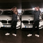 evelina_krusnaite