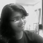 Bhagyashree Kasare