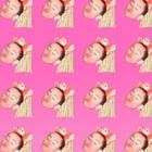 Ece Mayli Lovato
