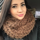 Aniela Alexandra Năstase