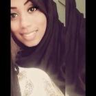 SenyoritahSamrah