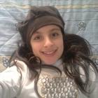 Helena Domingues