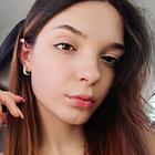 Chiara Fainelli
