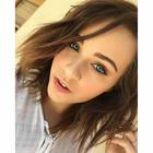 Anna Mrtlx