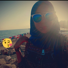 quine_girly