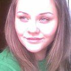 Sára Poláčková