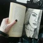 mihaela_rosu06