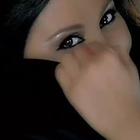 Zahra Maad
