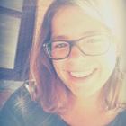 stephanie_faes