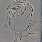 queen.s