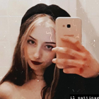 My name's blurryface and I care what you think.