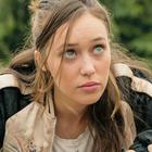 Sarah Hanauer