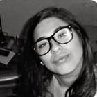 Alana Martinez