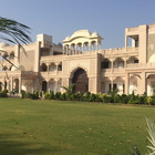 Vanya Mahal