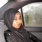 sarah noor