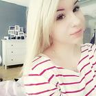 Mira Hänninen