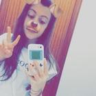 _giu_littlepanda03_