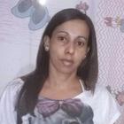 Ana Paula Silva