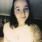 Laura Hämäläinen