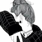 Ann ✨