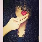 lisha_c_m